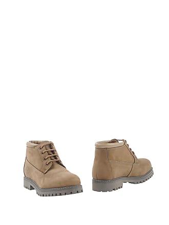 Bottines Chaussures Cafènoir Bottines Chaussures Cafènoir Chaussures Cafènoir zYTTUxn