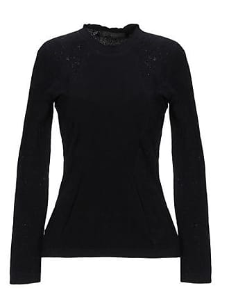 Versace Versace De Prendas Pullover Prendas Punto WHK1q1nYc