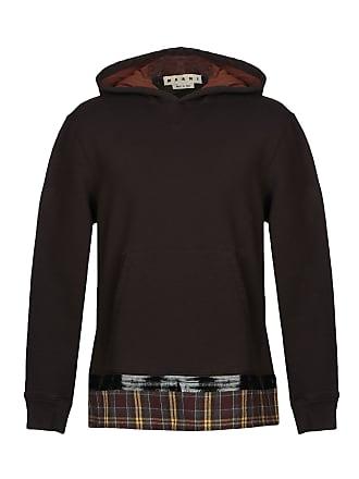 TopsSweatshirts TopsSweatshirts Marni Marni Marni Marni Marni Marni TopsSweatshirts TopsSweatshirts Marni TopsSweatshirts TopsSweatshirts Marni TopsSweatshirts Marni TopsSweatshirts xErBQWCedo