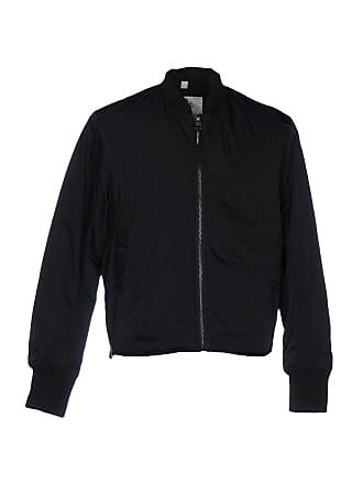 Stylight Jusqu''à Vestes Cheap −70 Achetez Monday® XzxwRxqB8