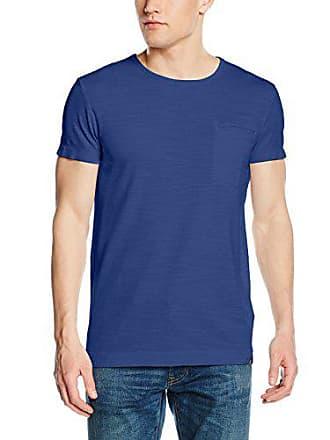 Homme wave M Marc shirt 721211151272 845 Bleu O'polo T zaHq8IScYq