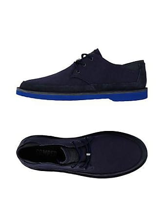 47 De Vestir Desde €Stylight Camper®Compra 03 Zapatos jGVqLSpUzM