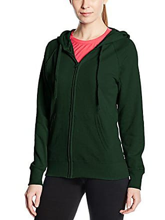 Of Para bottle Sudadera Green Loom Con The Capucha L Mujer Verde Fruit pUqYSnS
