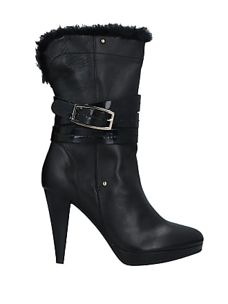 Boots Armani Armani Footwear Footwear Ankle Boots Footwear Armani Ankle x8gwUg