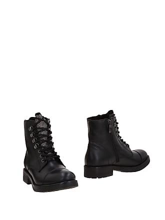 Mally Footwear Ankle Ankle Boots Footwear Mally Boots Footwear Ankle Mally Boots txC70