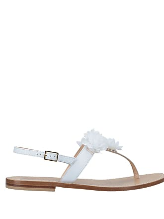 Positano Chaussures Chaussures Positano Tongs 8qwqRZ05