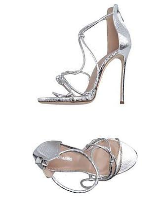 Cierre Con Sandalias Calzado Calzado Dsquared2 Dsquared2 Con Sandalias Dsquared2 Calzado Cierre q4ZCwBvp