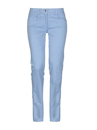 bell Re bell Re Casual Trousers q4wvFw