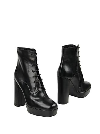 Jolie Bottines Chaussures Edward Spiers By wqa7pw