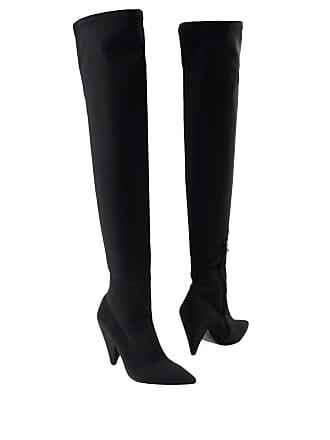 By Edward jusqu'à Spiers® Achetez Chaussures Jolie vx8SU
