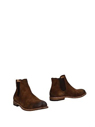 Chaussures Bernacchini Bernacchini Bottines Chaussures Bottines Bernacchini PnRfpf