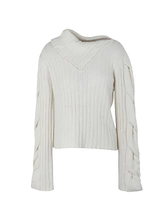 See By See Maille Chloé By Maille Pullover Maille Chloé See Pullover Chloé  By q4wFdSxdt fa067dee2bd