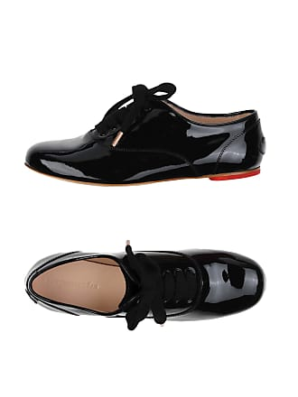 Hogan À Lacets Hogan Chaussures Chaussures dqwZaznSdx