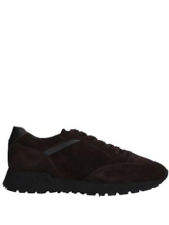 amp; Chaussures Sneakers Basses Tennis Santoni zxYPRHwggn