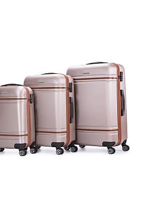 trolleys de Pascal Morabito valises Phori Set 3 ABS FFUqYEw ba6963c25b2
