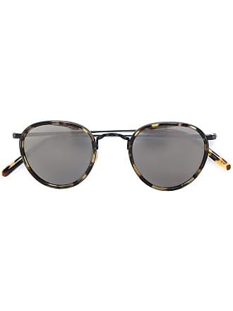 Heren Stylight Producten Voor − Ronde Shop Zonnebrillen 352 qwnvF