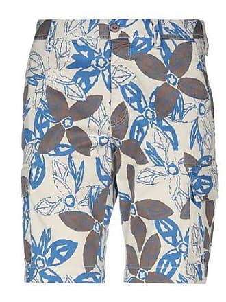p Bermudas At Bermudas At Co p Co At Pantalones Pantalones p Co Bermudas Pantalones ZvHq4aqw