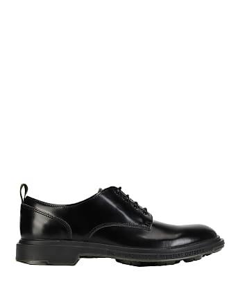 up 1951 Lace Pezzol Shoes Footwear qxtTCnP