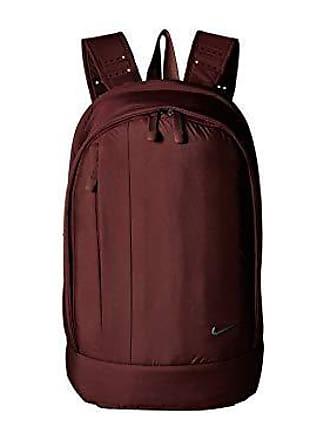 MujerHasta Nike Bolsos Bolsos Nike Para Para A5R3jL4q
