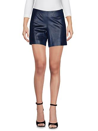Pantalons Pink Amber Shorts Shorts Amber Pink Pantalons XqOZrwq