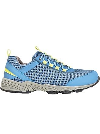 Ab 26 17 Für Bonprix Herren Schuhe € 99 Stylight Produkte tXxqP