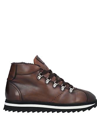 ChaussuresBottines Doucal's ChaussuresBottines ChaussuresBottines ChaussuresBottines Doucal's Doucal's Doucal's Doucal's ChaussuresBottines Doucal's kXOnwP80