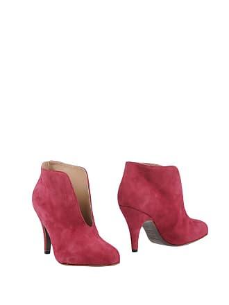 Dibrera Cheville Chaussures Dibrera Chaussures Bottines Cheville Bottines Chaussures Dibrera 8Bfw8rpRq