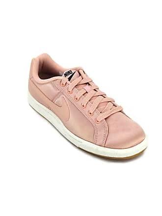 Mujer Sneakers Nike Se Aa2170 De Court Wmns Royale 6p6w80q