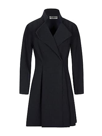 Robe amp; Coats Chiara Jackets Petite Di Boni La FqUw6v