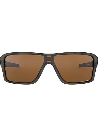 Lunettes Oakley Matte 941906 Soleil Olive De Camo Straightback 4d6Rqrpd