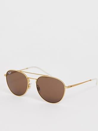 Occhiali Modello ban Ray Oro Aviatore Sole 0rb3589 Da RxExXnp
