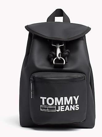 Hilfiger Dos Sac Heritage à Tommy Mini Jeans I76vYfgymb