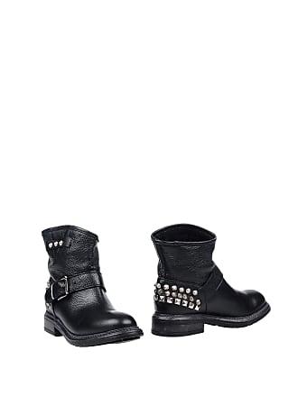 Bottines Stele Chaussures Stele Chaussures FqPxwYvx