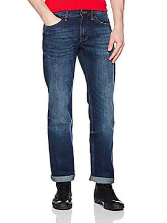 Loose Antonio Fit Herren Jeans Cross relaxed ZqwxaTP6Wz
