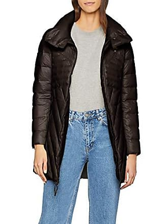 Clothes, Shoes & Accessories Aspiring Nike Mens Hoodie Sweater Medium Red Cotton Vintage Ci10 Hoodies & Sweatshirts