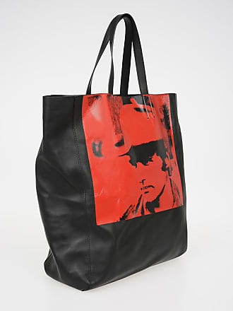 Stylight 139 Products Business Klein Bags Calvin qtwX4cIgxc