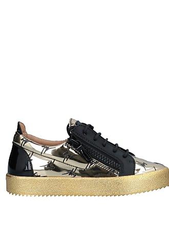 Sneakers Zanotti Tennis amp  Calzature Basse Shoes Giuseppe nExaOa ... 198f55e377b