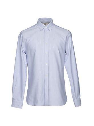 Camicie Camicie Kent Kent Curwen Curwen 7Yqqdxa