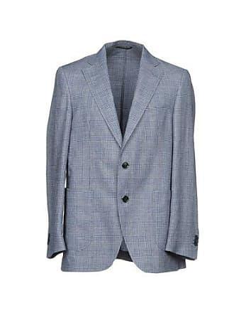 e Americano giacche Scabal Tute Tute e giacche ZxwYqp8
