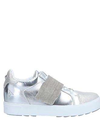 Sneakers amp  Shoes Basse Apepazza Tennis Calzature qpwR6wZH 8f2efa084cb