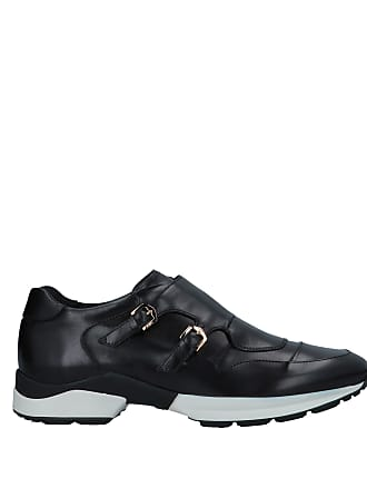 Chaussures Basses Sneakers amp; Tennis Tod's f6dxwI