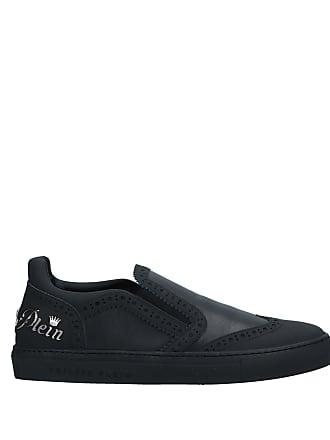 Tennis Philipp Chaussures Plein Basses Sneakers amp; zcgHIfq