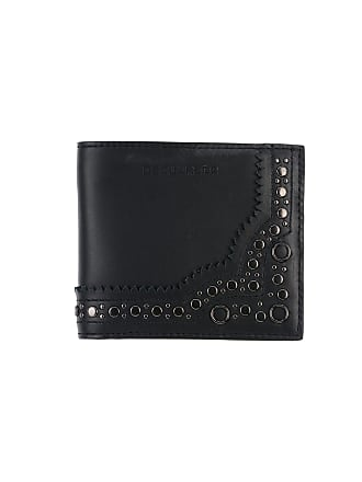 Brieftaschen Brieftaschen Brieftaschen Brieftaschen Kleinlederwaren Kleinlederwaren Brieftaschen Dsquared2 Kleinlederwaren Dsquared2 Kleinlederwaren Dsquared2 Dsquared2 Kleinlederwaren Dsquared2 Dsquared2 wzfxqAfd
