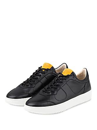 Republiq Bis Republiq Royal SneakerSale SneakerSale Royal Zu OiTwukPXlZ