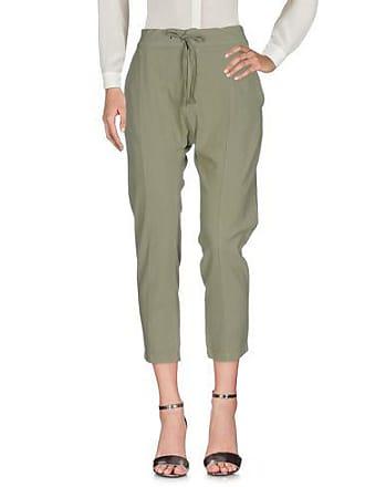 Frame Frame Frame Pantalones Pantalones Denim Pantalones Denim Denim Frame Pantalones Denim Frame Denim q0pgwAY