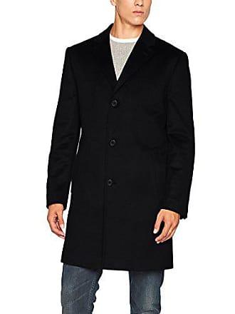 Abbigliamento Robson® Acquista Roy da Abbigliamento Roy 4wq4rvUB