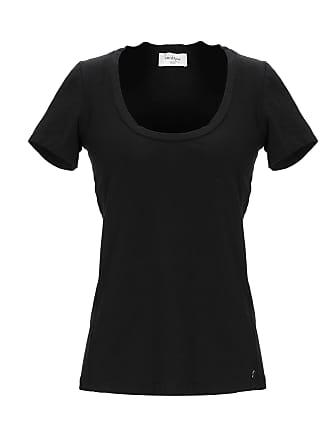 shirts Topwear T T shirts Ottod´ame Ottod´ame Ottod´ame Topwear T Topwear wqgX1FF5f