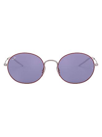 óculos Sol 9112d1vinho ban Ray De Rb3594 qT5tP