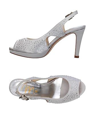 Monnalisa Chaussures Chaussures Sandales Monnalisa RIxdvwv