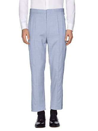 Pantalones Bohémiens Bohémiens Pantalones Les Les Bohémiens Bohémiens Pantalones Les Les Pantalones Pantalones Bohémiens Les 1q7wxH5BwE